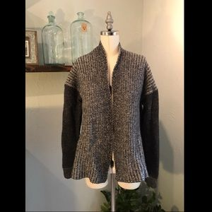 Gap Wool cardigan